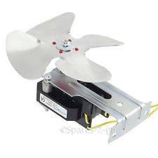 Wholesale cooling fan: UNIVERSAL Fridge Freezer Compressor Motor Cooling Fan Kit 15W 2100RPM 15A