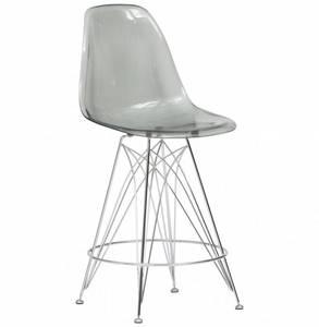 Wholesale furniture: Stylus Barstool Grey Furniture