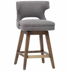 Wholesale Dining Room Furniture: Task Counter Stool Furniture