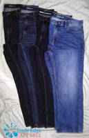 Sell Original OLD NAVY Jeans Pant