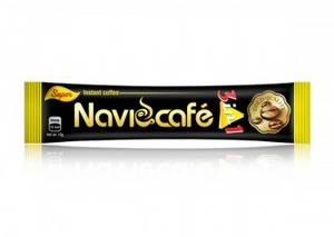 Wholesale beverage: Instant Coffee 3 in 1