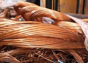 Wholesale mill berry copper scrap: Copper Wire  Scraps/Mill Berry