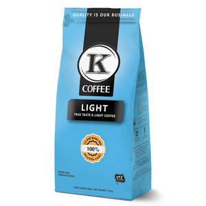 Wholesale lighting: K-coffee Light