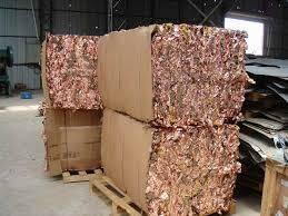 Wholesale mill berry copper scrap: Copper Wire Scrap - Mill Berry