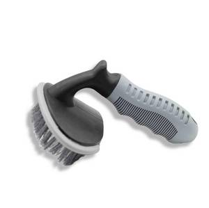 Wholesale cleaning car: Car Cleaning Brush