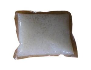 Wholesale jelly: Nata De Coco / Coconut Jelly