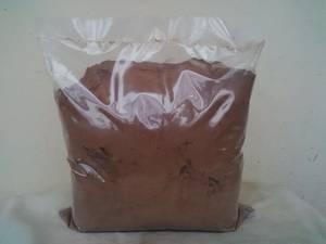 Wholesale cocoa liquor: Pure Cocoa Powder