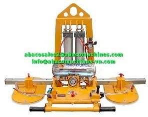 Wholesale stone: Stone Vacuum Lifter
