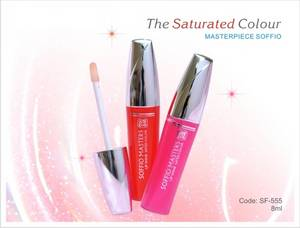 Wholesale makeup pencil: Lip Gloss