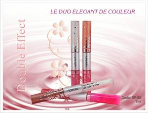 Wholesale Lip Gloss: Lip Gloss