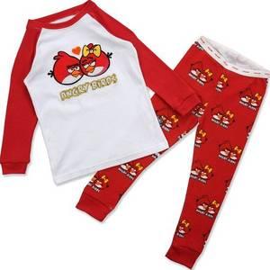 Wholesale s: Children's Clothing