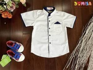 Wholesale s: Clothing Sets for Children's