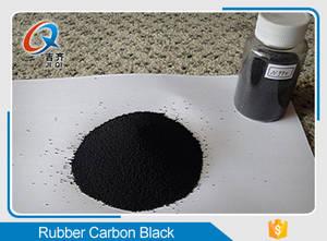 Wholesale Carbon Black: JIQI 2016 Hot Sale  Carbon Black High Quality Low Price