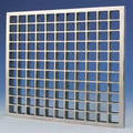 Sell Ssteel grating