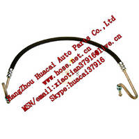 Power Steering Hose 80070