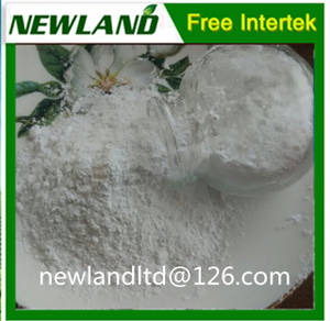 Wholesale Potassium Fertilizer: Water Soluble Fertilizer Potassium Sulfate - SOP
