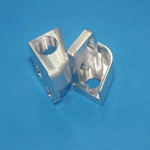 Wholesale cnc machinery: Top Quality Custom Precision CNC Milling Machinery Parts