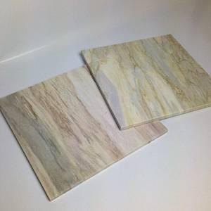 Wholesale silk: Silk River Vein Marble