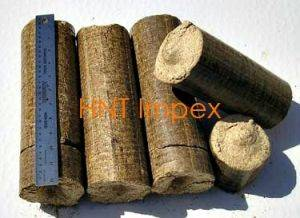 Wholesale h: Wood Briquette Cheapest