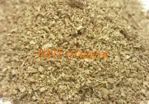 Wholesale handphone: Sawdust