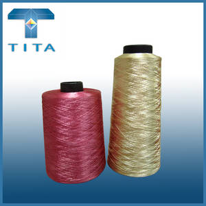 Wholesale embroidery machine thread: High Strength Polyester Embroidery Thread