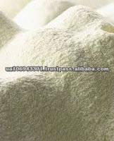 Wholesale sweet whey powder: Demineralised Sweet Whey Powder