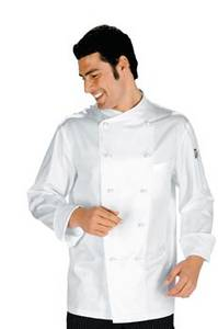Wholesale s: Chefwear's Five-Star Traditional
