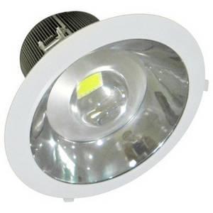 Wholesale Downlights: LED Downlight , Indoor Light , LED Ceiling Light