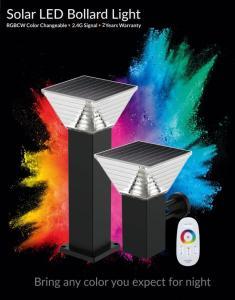 Wholesale w: Fin Type LED Flood Light 50-200W