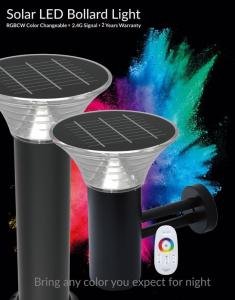 Wholesale led lighting: Frameless LED Ceiling Light From China Manufature