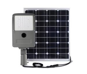 Wholesale all in one pcs: Solar LED Street Light ,LED Street Light