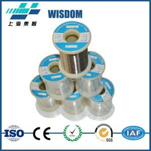 Wholesale kanthal wire: Electrical Resistance Nichrome, Kanthal Strip , Wire ,Flat Wire Used for Heating Element