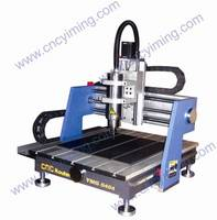 Sell  Mini Advertising Engraving Machine YMG0404