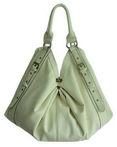 Wholesale famous brands handbags: 2013 New Handbag Designs