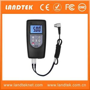 Wholesale pc station: Ultrasonic Thickness Gauge  TM-1240