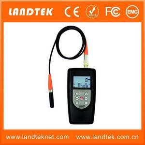 Wholesale Measuring & Gauging Tools: Coating Thickness Meter CM-1210B