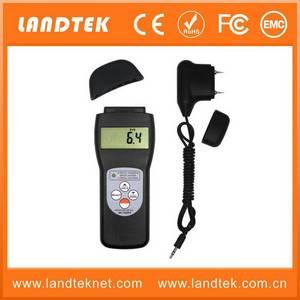 Wholesale moisturizing: Moisture Meter(PIN & Search Type)MC-7825PS(New)