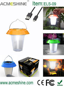 Wholesale home phone: Cheap Solar Home LED Lantern with Mobile Phone Charger
