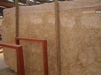 Sell Golden Palace,Onyx,Beige marble