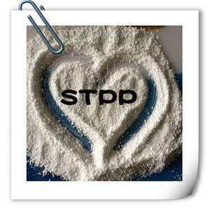 Wholesale sodium tripolyphosphate: Industrial Grade Sodium Tripolyphosphate Purity 94%
