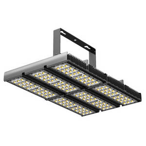 Wholesale led tunnel: LED 180W Tunnel Lamp