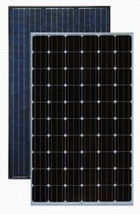 Wholesale green product: Green Silicon Solar PV Products