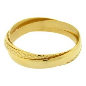 Wholesale bangles: 24kt ,22kt , 18kt  Solid Yellow  Bangles Promotional Price