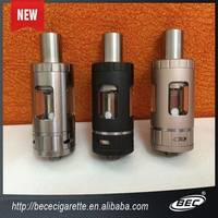 Sell electronic cigarette vapor tank