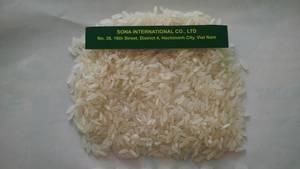 Wholesale Rice: Jasmine Rice -vietnam Rice- Good Price,High Quality
