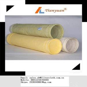 Wholesale Fax Machines: Filter Bag