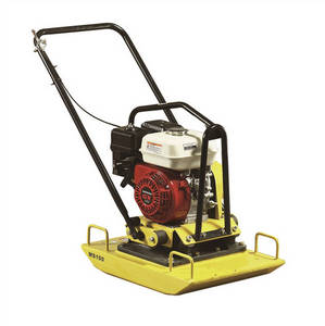Wholesale robin engine ey20: Plate Compactor