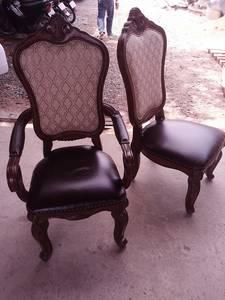 Wholesale chair: Dining Chair-sunrise Chair