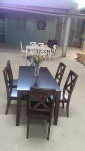 Wholesale cheap: Cheap Dining Set