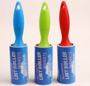 Wholesale Lint Rollers & Brushes: Lint Roller